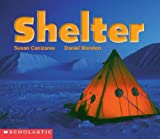 Shelter (0439045509) by Moreton, Daniel