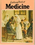 Medicine (Looking Back at...)