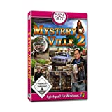 Mysteryville 2von &#34;Purple Hills&#34;