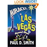 Miracle Las Vegas Paul Smith