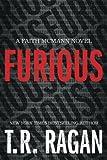 img - for Furious (Faith McMann Trilogy) book / textbook / text book