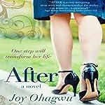 After | Joy Ohagwu