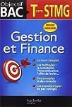 Objectif Bac - Gestion et finance Ter...