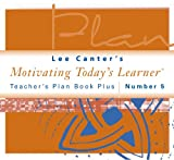 img - for Teacher's Plan Book Plus #5: Motivating Today's Learner book / textbook / text book