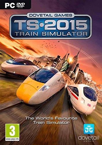 train-simulator-2015-pc-dvd