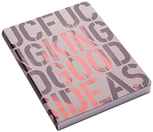 nuuna-design-notizbuch-graphic-l-jeans-label-material-fing-good-ideas-thermo-softcover-punktraster