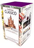 Chateau Classico 6 Week Wine Kit, Italian Nero D