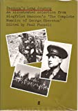Sassoon's Long Journey: An Illustrated Selection from Siegfried Sassoon's 'The Complete Memoirs of George Sherston' (0571130348) by Siegfried Sassoon