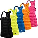 Women's TCA Ultralite Running Tank Sleeveless Vest Top