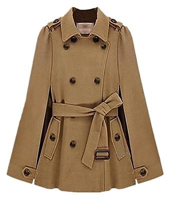 clothing shoes jewelry women clothing coats jackets fur faux fur