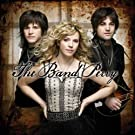 The Band Perry [LP]
