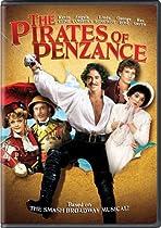 Pirates of Penzance (1983)