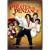 Pirates of Penzanceby Kevin Kline