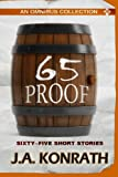 65 Proof - An Omnibus: Sixty-five Short Stories