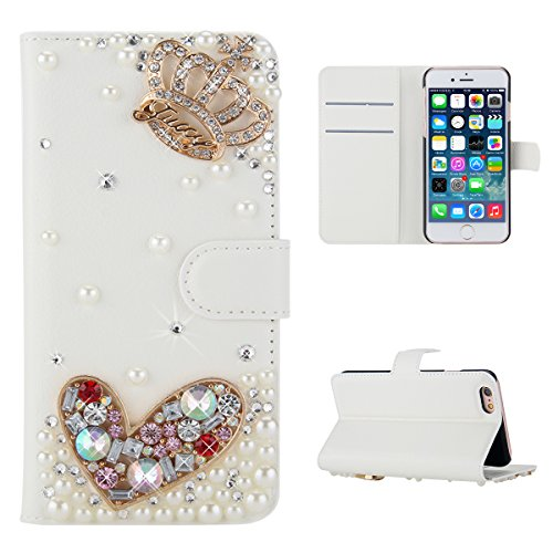 caseforyour-mobile-m812-hulle-luxux-bling-diamant-rhinestones-pu-leder-flip-stand-bookstyle-case-cov