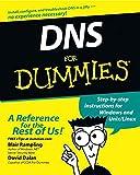 DNS For Dummies