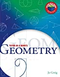 Tutor in a Books Geometry