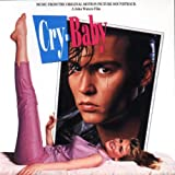 Cry Baby Albumby Patrick Williams