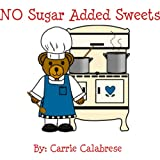 No Sugar Added Sweets