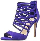Vince Camuto Womens Kirsi Dress Sandal