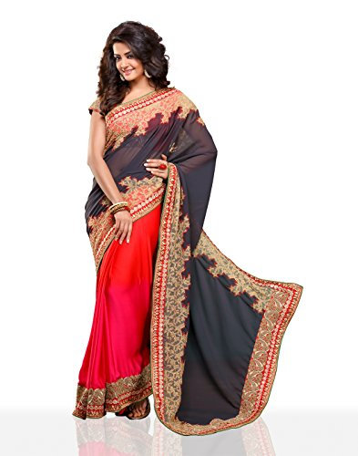 Chirag Sarees Designer Partywear Bridal Marriage Collection 4406