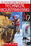 img - for International Handbook of Technical Mountaineering book / textbook / text book