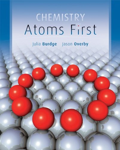 Package: Chemistry - Atoms First with Connect Plus Access Card PDF