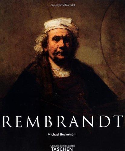 rembrandt-basic-art-album