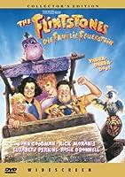 Flintstones - Familie Feuerstein