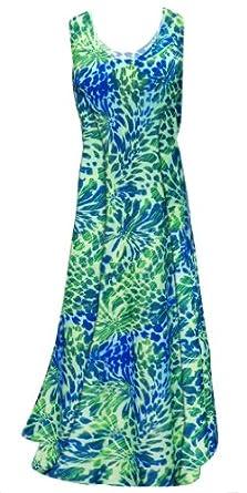 Cool Summer Style Women Dress Plus Size 4XL 5XL Clothing Princess Dresses