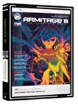 Armitage - Movie Collection - Armitag...