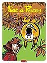 Sac à Puces, tome 2 : Chauds les marrons !