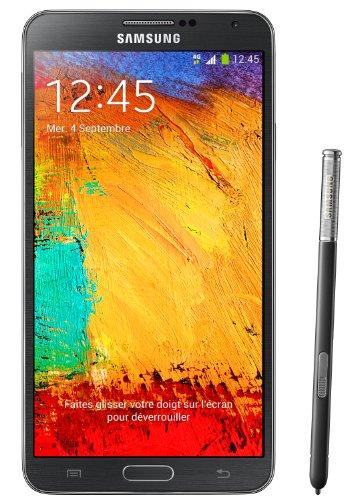 samsung-galaxy-note-3-smartphone-debloque-4g-ecran-57-pouces-32-go-android-43-jelly-bean-noir