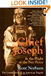 Chief Joseph & the Flight of the Nez...