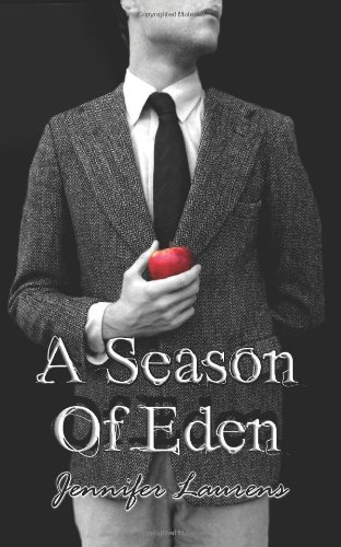 Cover of A Season of Eden
