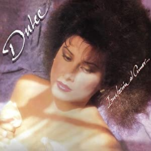 Dulce - Invitacion Amor - Amazon.com Music