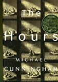 The Hours (Thorndike Core)