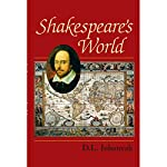 VangoNotes for Shakespeare's World, 1/e   D. L. Johanyak