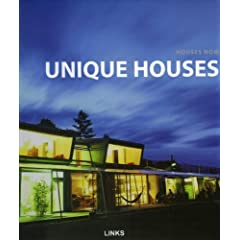 Unique Houses (Houses: Now)