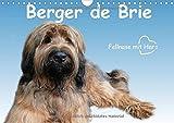 Sonja Teßen Berger De Brie - Fellnase Mit Herz (Wa