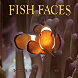 img - for Fish Faces book / textbook / text book