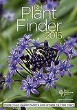 RHS Plant Finder 2015