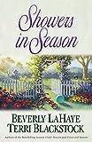Showers in Season (Seasons Series #2) (0310242967) by LaHaye, Beverly