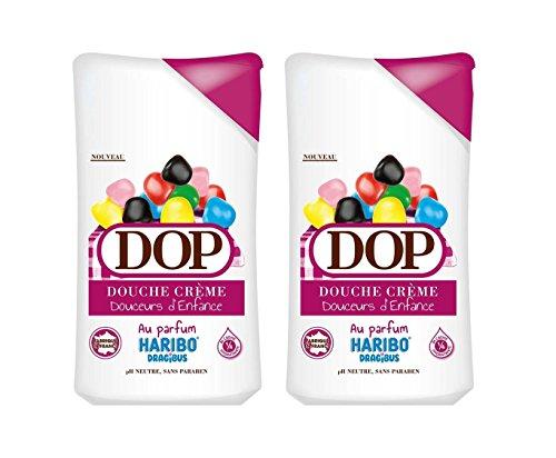 dop-douceurs-denfance-creme-de-douche-dragibus-250-ml-lot-de-2