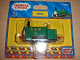 Thomas & Friends - Neil Die Cast