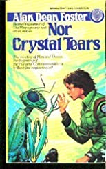 Nor Crystal Tears