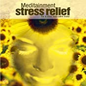 Stress Relief: For a Clear and Calm Mind | [Richard Latham]