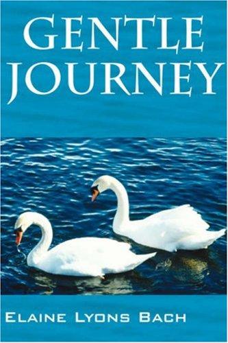Gentle Journey