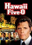 Hawaii Five-O - The Complete Seventh...
