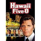 Hawaii Five-O: Season 7 ~ Jack Lord
